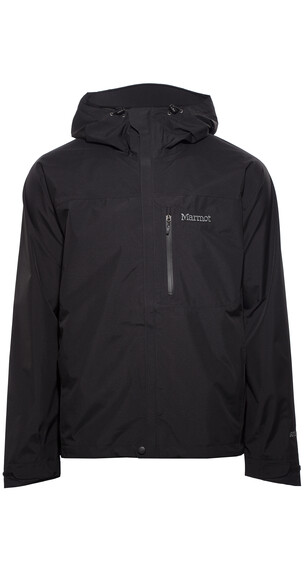 Marmot Men's Minimalist Jacket black